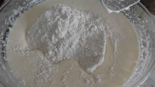 Gâteau-orange-huile-d'olive1