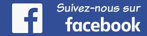 Suivez-nous sur Facebook - Recette Special