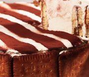 Gâteau aux Petits-Beurre Express