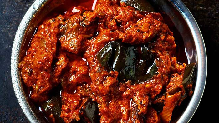 curry d aubergines recette indienne recette special. Black Bedroom Furniture Sets. Home Design Ideas